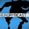 Hungry Beast threat to security